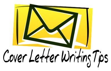 Bussiness cover letter sample