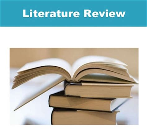 Literature review on electronic accounting