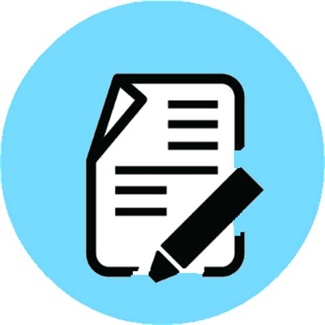 Business Analyst Cover Letter Sample Indeedcom